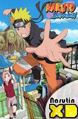 Naruto Shippuden 531 manga online