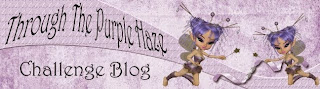 http://throughthepurplehazechallenges.blogspot.co.uk/