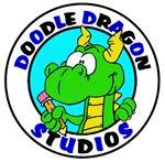 Doodle Dragon Studio