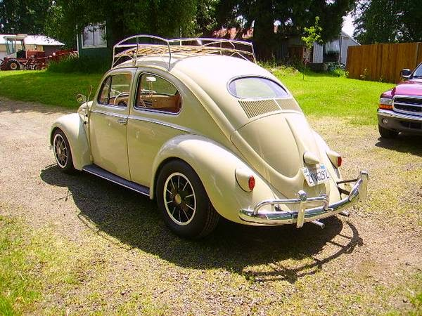 1957 vw oval window for sale buy classic volks