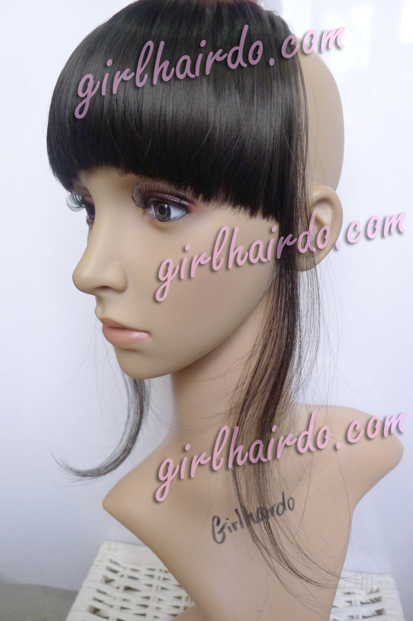 http://1.bp.blogspot.com/-dn41ZQ84rXM/UQbaCPpnkfI/AAAAAAAAJGc/S-qFkkwfrOU/s1600/068.JPG