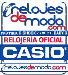 RelojesDeModa.com