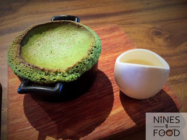 Nines vs. Food - Le Petit Souffle-17.jpg