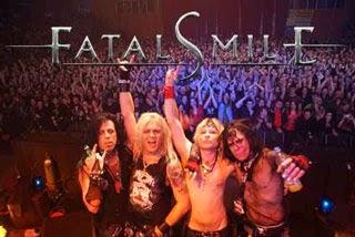 foto-Fatal-Smile