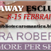 """Settimana Bride Quartet con Giveaway esclusivo sul Blog """"La mia Biblioteca romantica"""""""