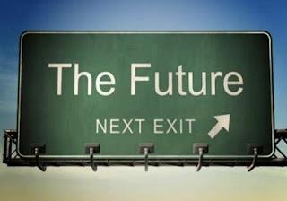 En Positivo. Extremadura, lo urgente y lo importante. Futuro