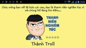 tai game mobile mien phi moi nhat 2014
