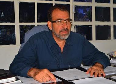 Alcaldía de Mérida pagó 30% de aumento a sus trabajadores