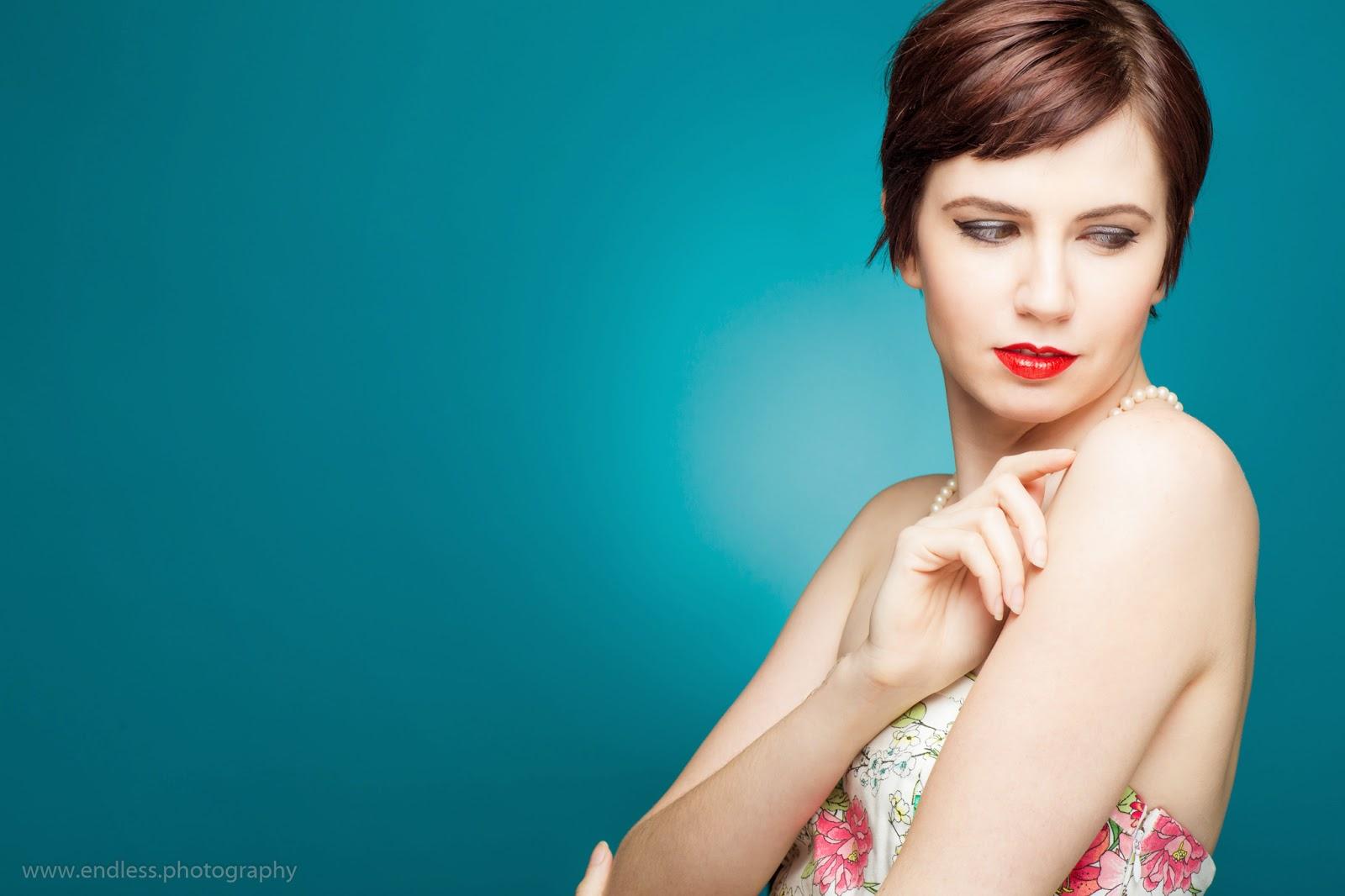Logan Photographers, Portrait Photography, Logan, Utah, Photography, Photographer, Studio, Model