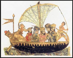 cultura árabe, costumbres árabe, historia de la cultura árabe, la historia de los árabes