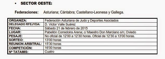http://rfejudo.com/documentos/circulares/017-Fase-Sector-Campeonato-de-España-Junior-Judo-2015.pdf