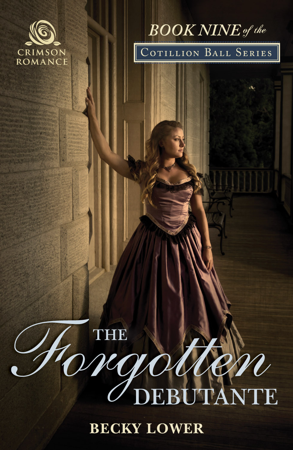 The Forgotten Debutante