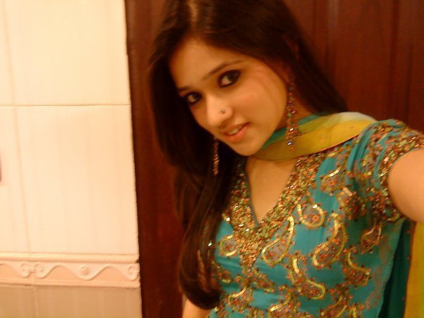 pakistani girls images