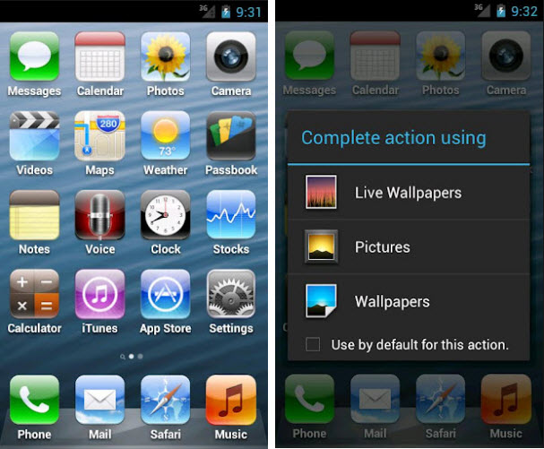 fake-iphone-5-launcher