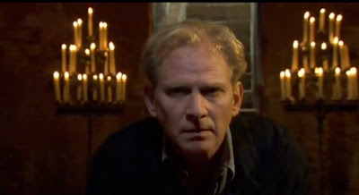 Inspector Barnaby - Du musst dran glauben