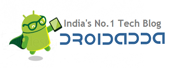 Droidadda | Daily New Tips&Tricks |  Especially Android Tricks