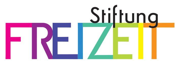 Stiftung FREIZEIT