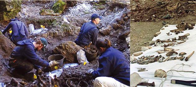 Крематоријум Клечка и маскар у Радоњићком језеру - датуми избрисани из сећања  #km_novine #kosovo #vesti #metohija #uck #teroristi #zlocini