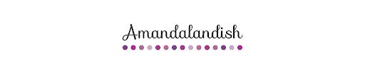 Amandalandish