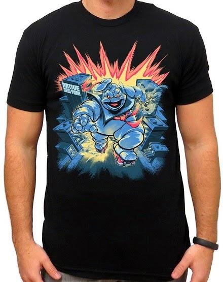 http://nativeny.com/t-shirts?product_id=91
