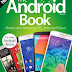 Free Download Tentang Android Book 2014