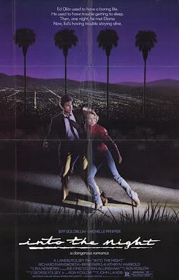 descargar Cuando Llega La Noche – DVDRIP LATINO