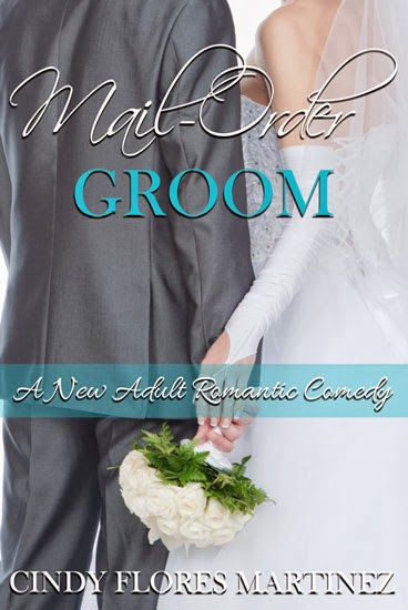 Mail to order groom
