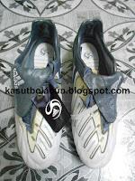 http://kasutbolacun.blogspot.com/2015/06/adidas-predator-powerswerve-fg_16.html