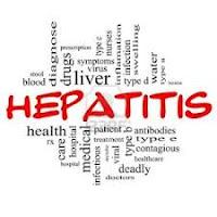 obat alternatif penyakit hepatitis