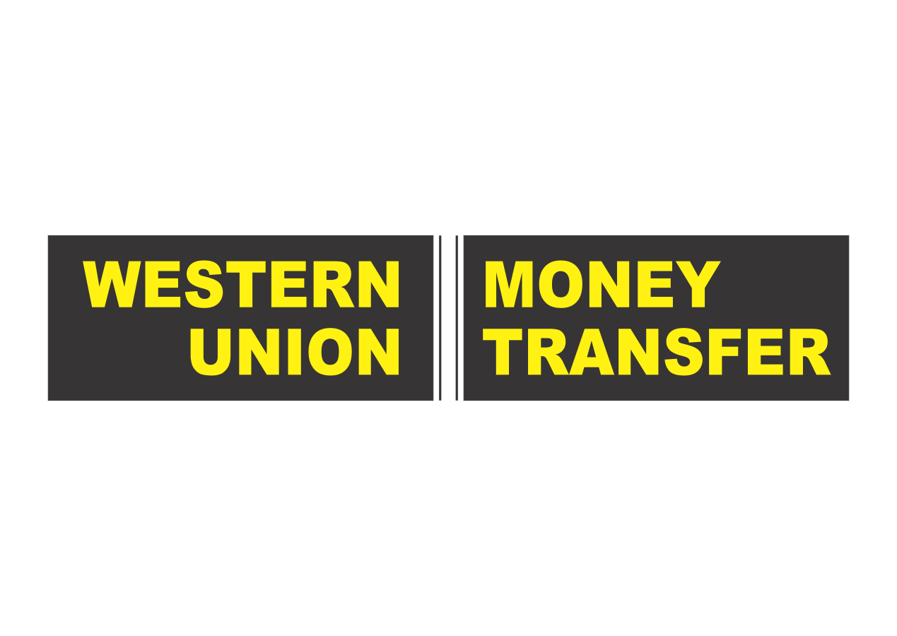 download Logo Wastern Union Vector