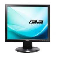 Buy Asus 17 inch VB178D LED Backlit LCD Monitor at Rs. 5900 : Buytoearn