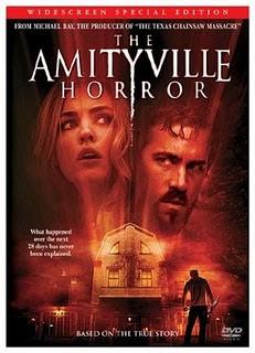 watch  the amityville