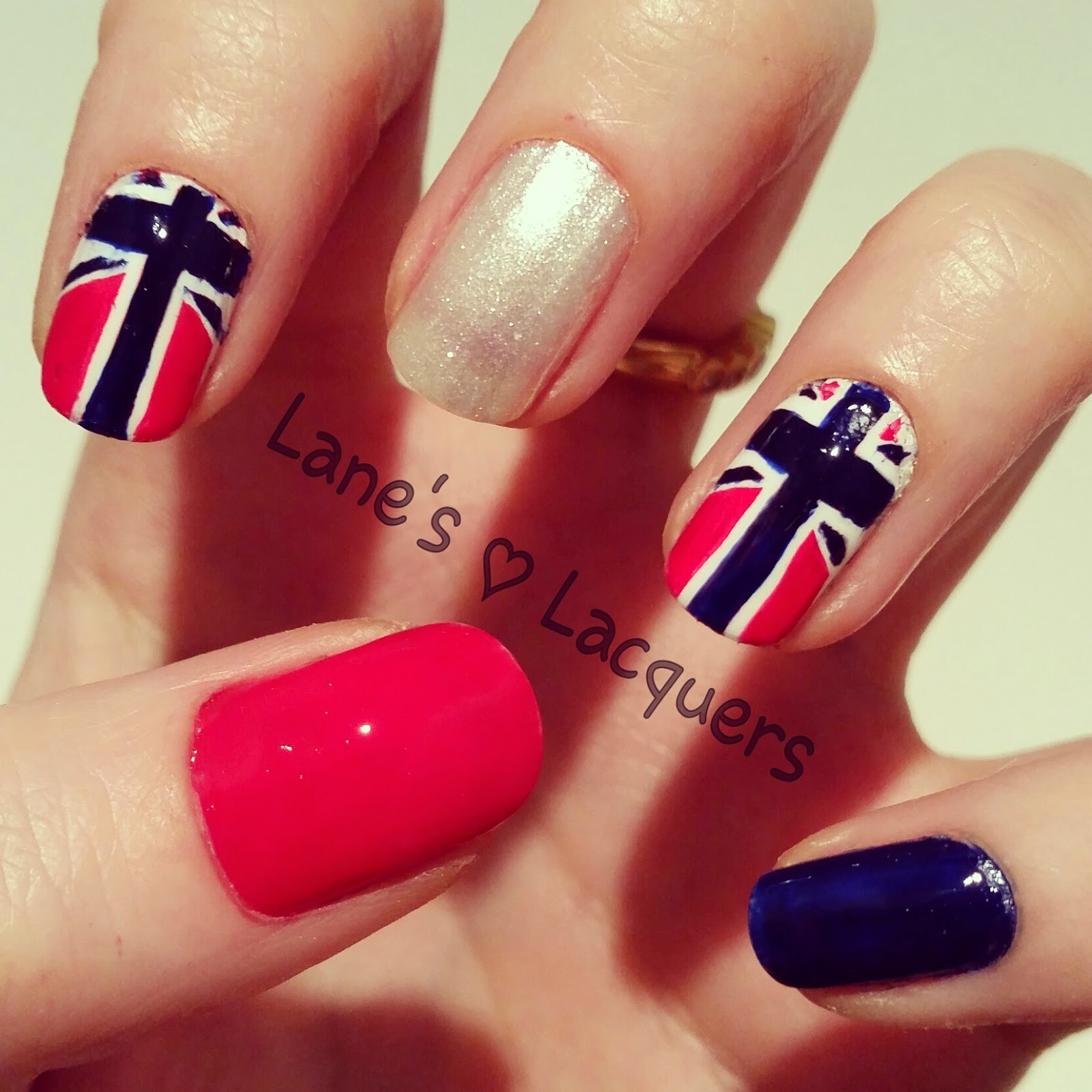 opi-fashion-plate-reversed-polarities-union-jack-nail-art