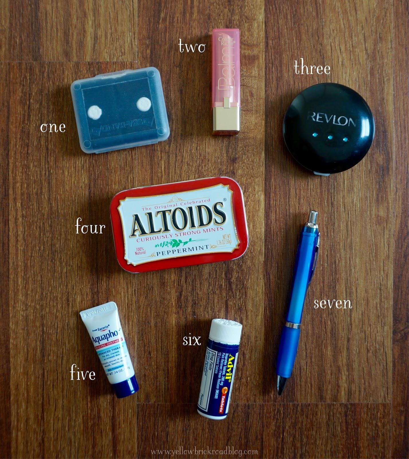 buy viagra lloyds pharmacy