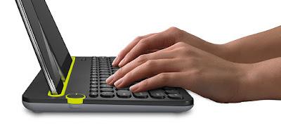logitech-k480-keyboard-asknext