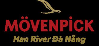 Chung cư Movenpick Han River Đà Nẵng | Tập đoàn Vicoland