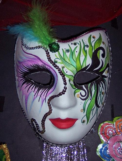 Que es necesario hacer las máscaras de las arrugas bajo los ojos