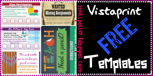 Vista Print Templates Cant Find Substitution For Tag Blog - Vistaprint banner template