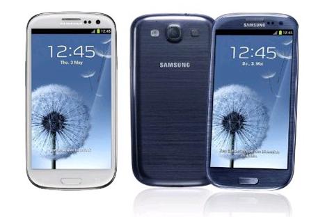 Samsung Galaxy S Iii Price June 2012 Specs Price Portal
