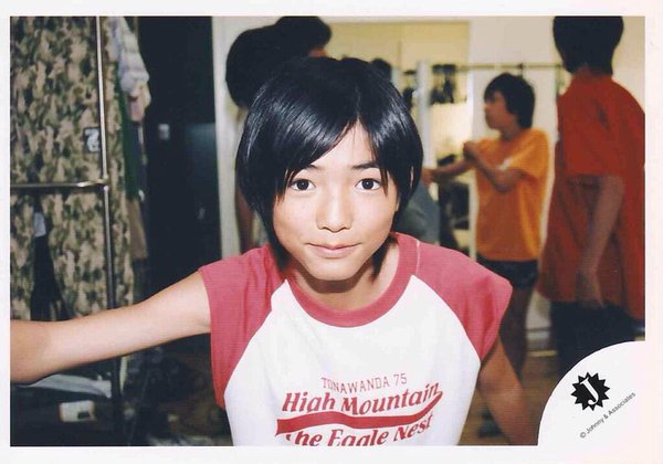 濱松恵の画像 p1_20