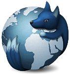 Waterfox 18.0.1(Mozilla Firefox 64-bit)