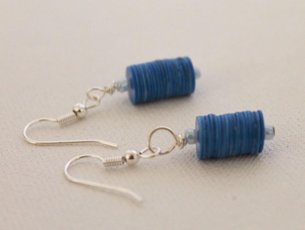 http://kimberliekohler.com/5655/ect-tv-episode-6-how-to-make-simple-earrings/