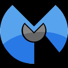 malwarebytes anti-malware key, malwarebytes anti malware product key, malwarebytes key, malwarebytes serial key, malwarebytes license key, malwarebytes pro key