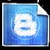 Cara Membuat Judul Blog Berjalan Di Tab Browser