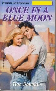 http://www.amazon.com/Once-blue-moon-Precious-romance/dp/0821763954/ref=la_B001IZPJXO_1_21?s=books&ie=UTF8&qid=1422606397&sr=1-21