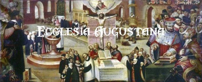 Ecclesia Augustana