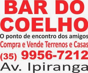 Bar do Coelho