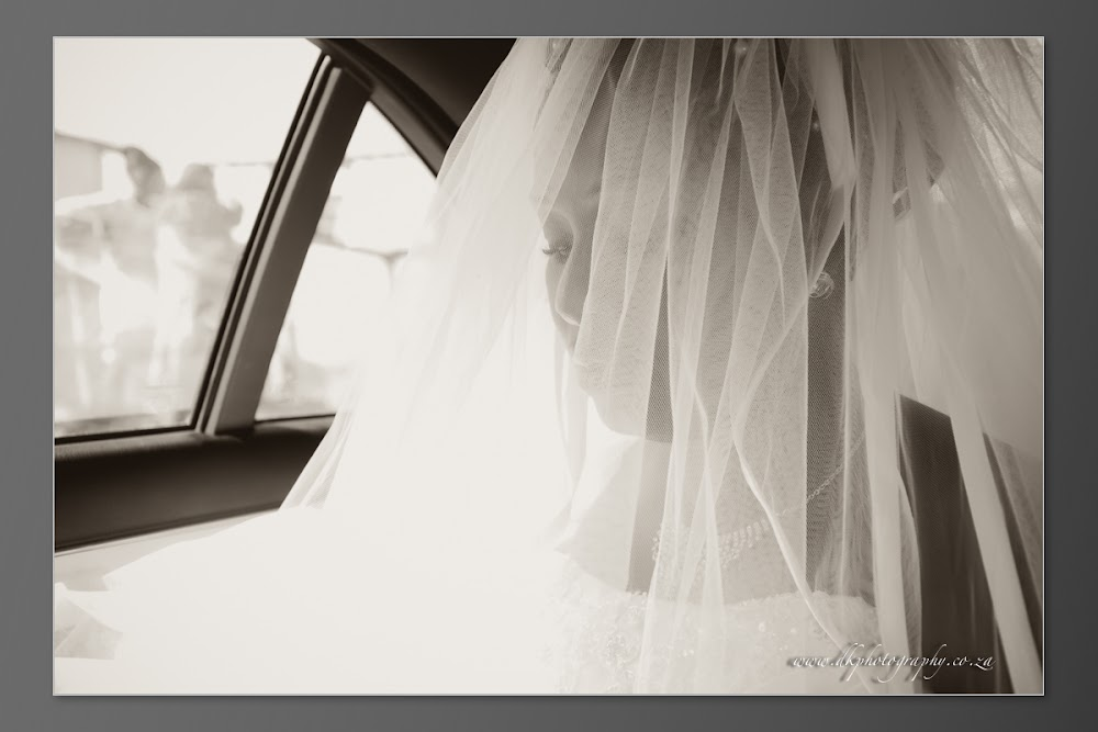 DK Photography Blog+slideshow-2 Sneak Peek | Xolani & Mzikazi's Wedding in Kirstenbosch  Cape Town Wedding photographer