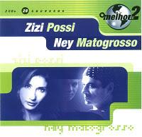 Zizi Possi - Canzone Per Te
