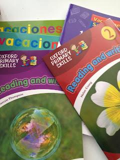 veranos, libros, niños. vacaciones